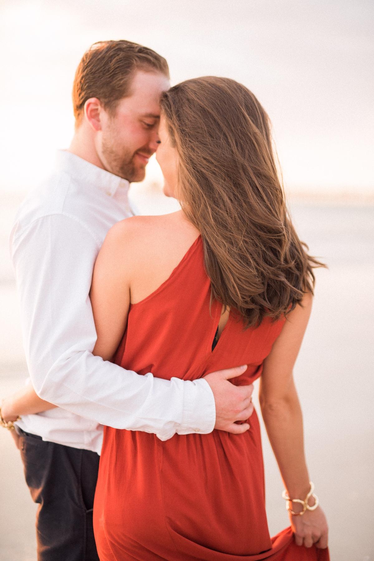 Sarasota Wedding Photographer_0241.jpg