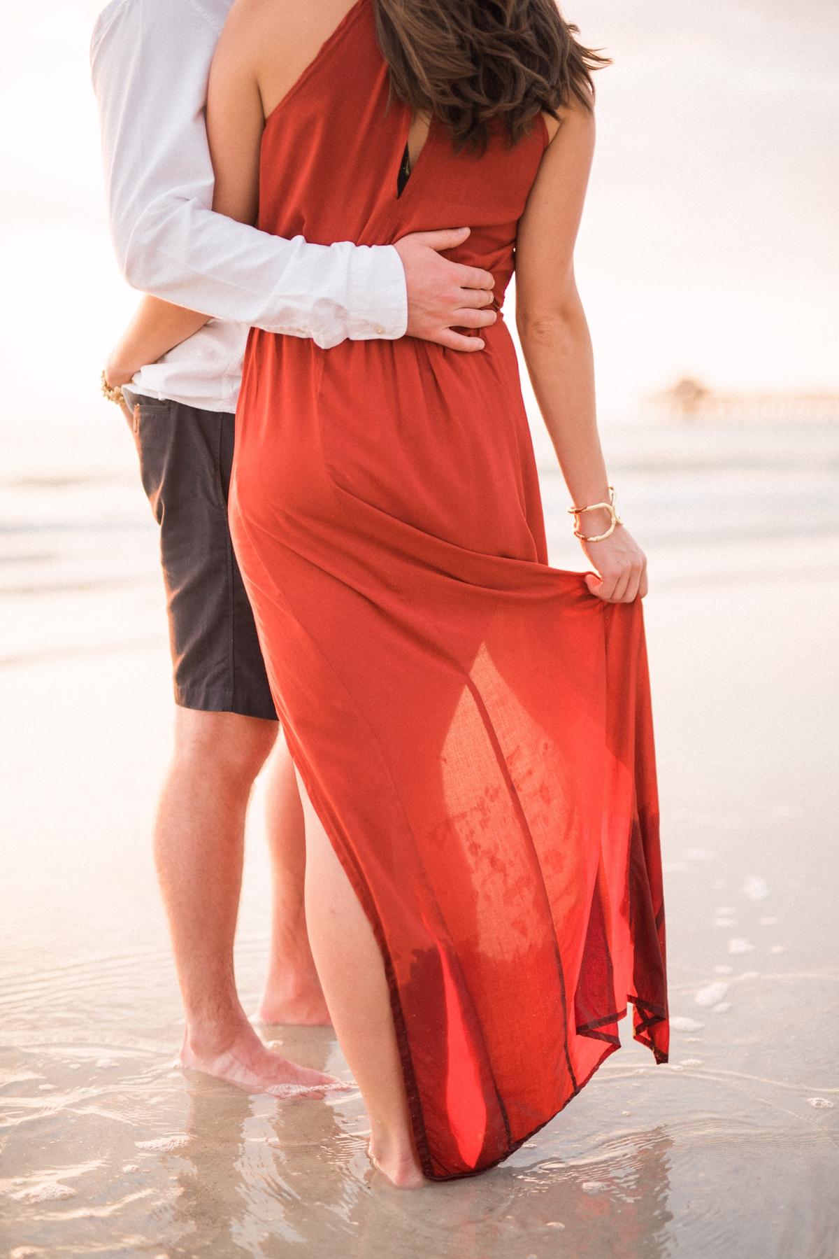 Sarasota Wedding Photographer_0243.jpg