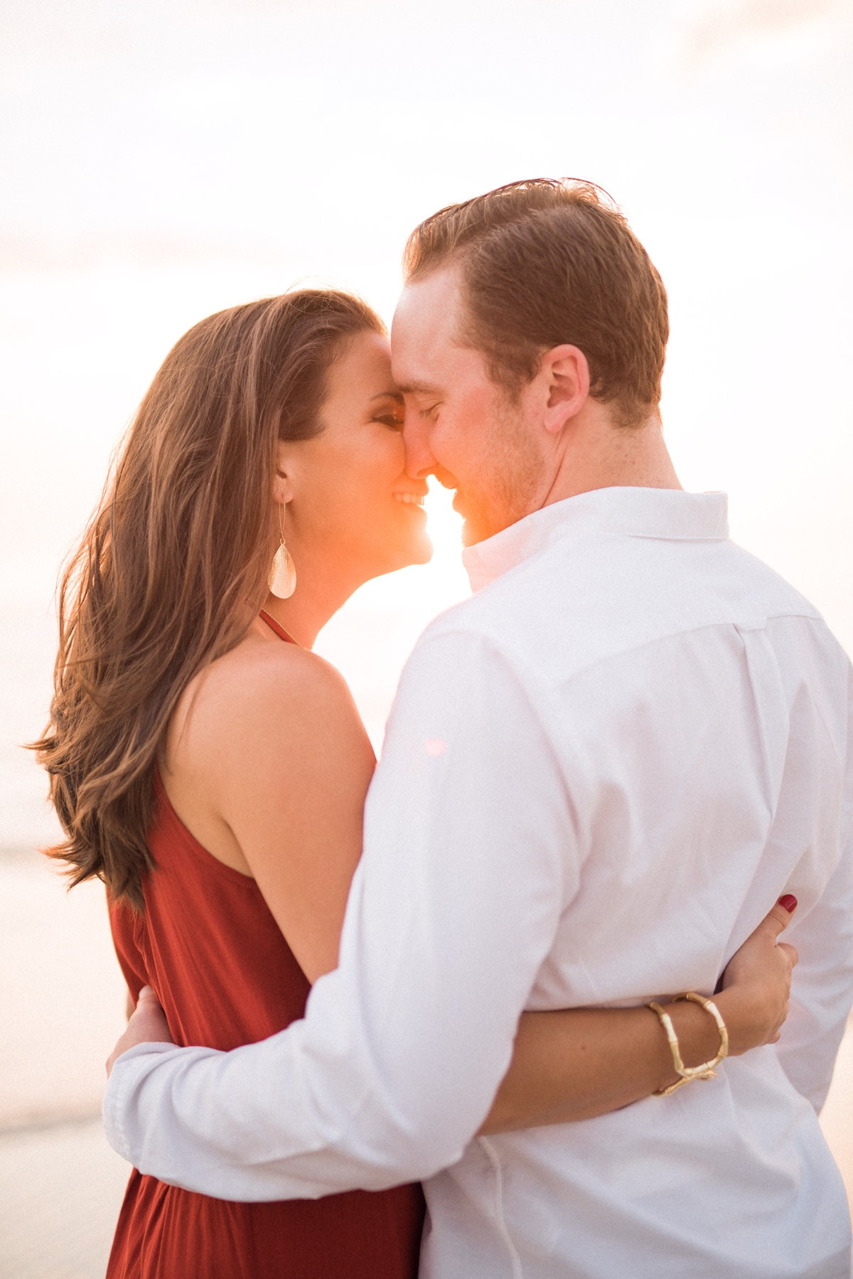 Sarasota Wedding Photographer_0255.jpg