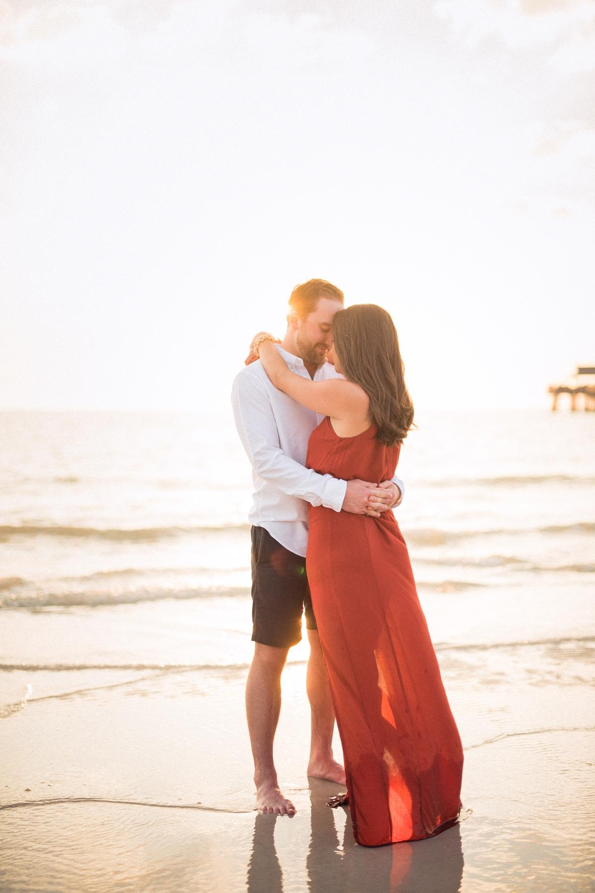 Sarasota Wedding Photographer_0259.jpg