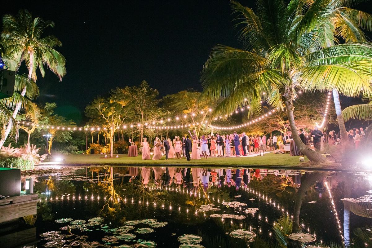 Port Royal Club-Naples Botanical Garden . Naples Wedding Photographer_0261.jpg