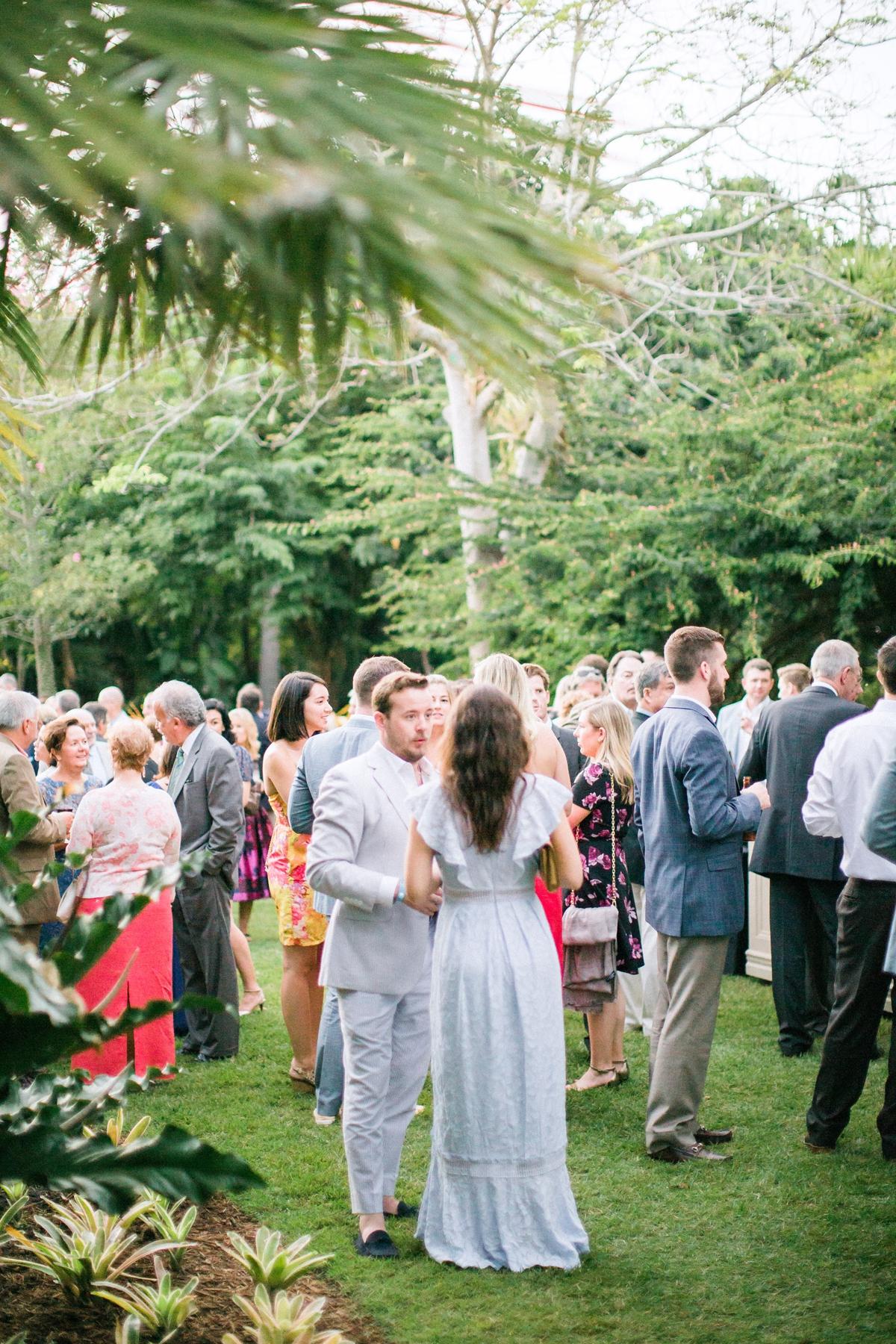 Port Royal Club-Naples Botanical Garden . Naples Wedding Photographer_0263.jpg