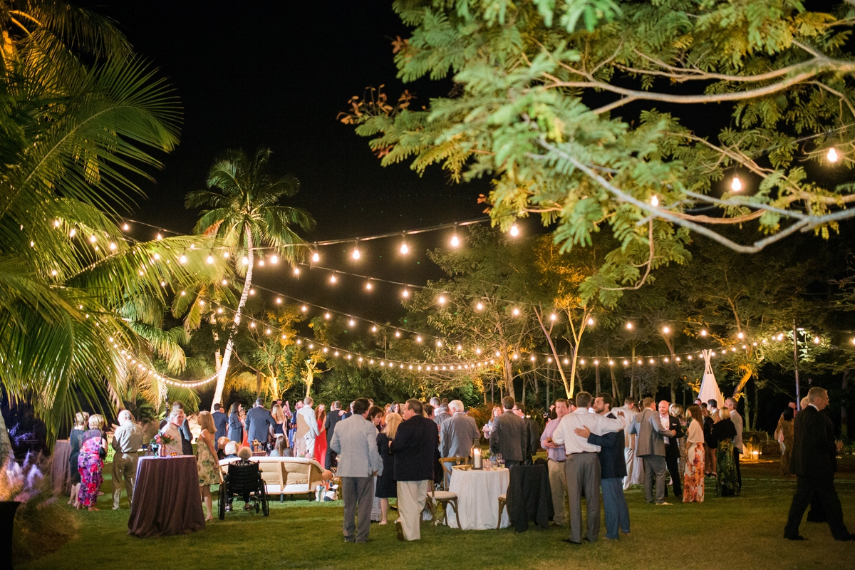 Port Royal Club-Naples Botanical Garden . Naples Wedding Photographer_0264.jpg