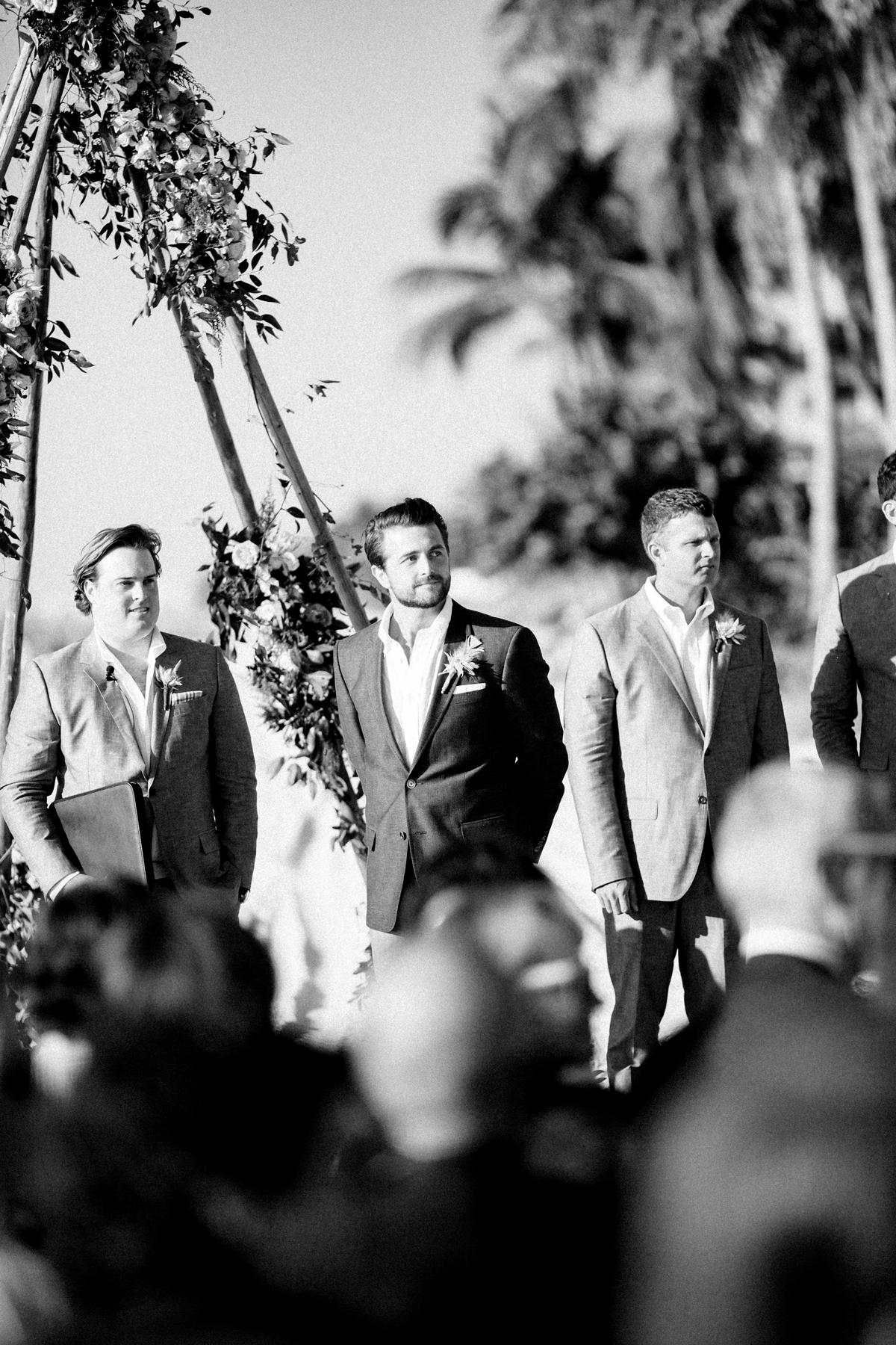 Port Royal Club-Naples Botanical Garden . Naples Wedding Photographer_0318.jpg