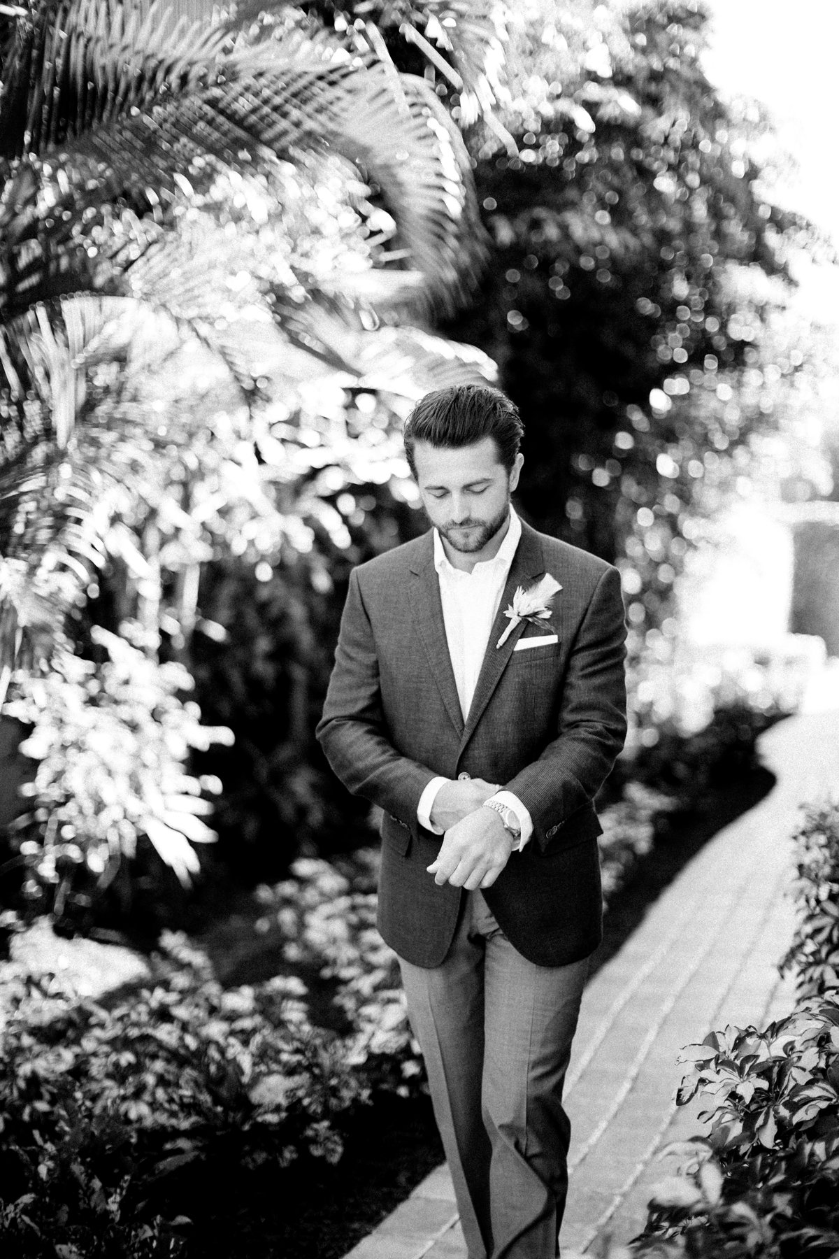 Port Royal Club-Naples Botanical Garden . Naples Wedding Photographer_0336.jpg