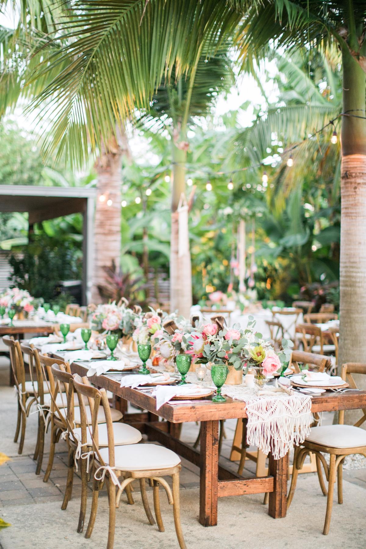 Port Royal Club-Naples Botanical Garden . Naples Wedding Photographer_0344.jpg