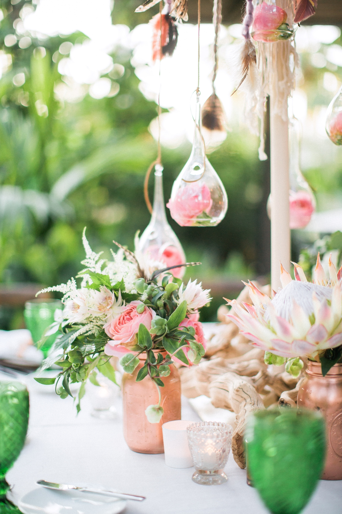 Port Royal Club-Naples Botanical Garden . Naples Wedding Photographer_0351.jpg