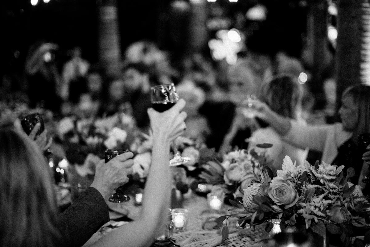 Port Royal Club-Naples Botanical Garden . Naples Wedding Photographer_0372.jpg