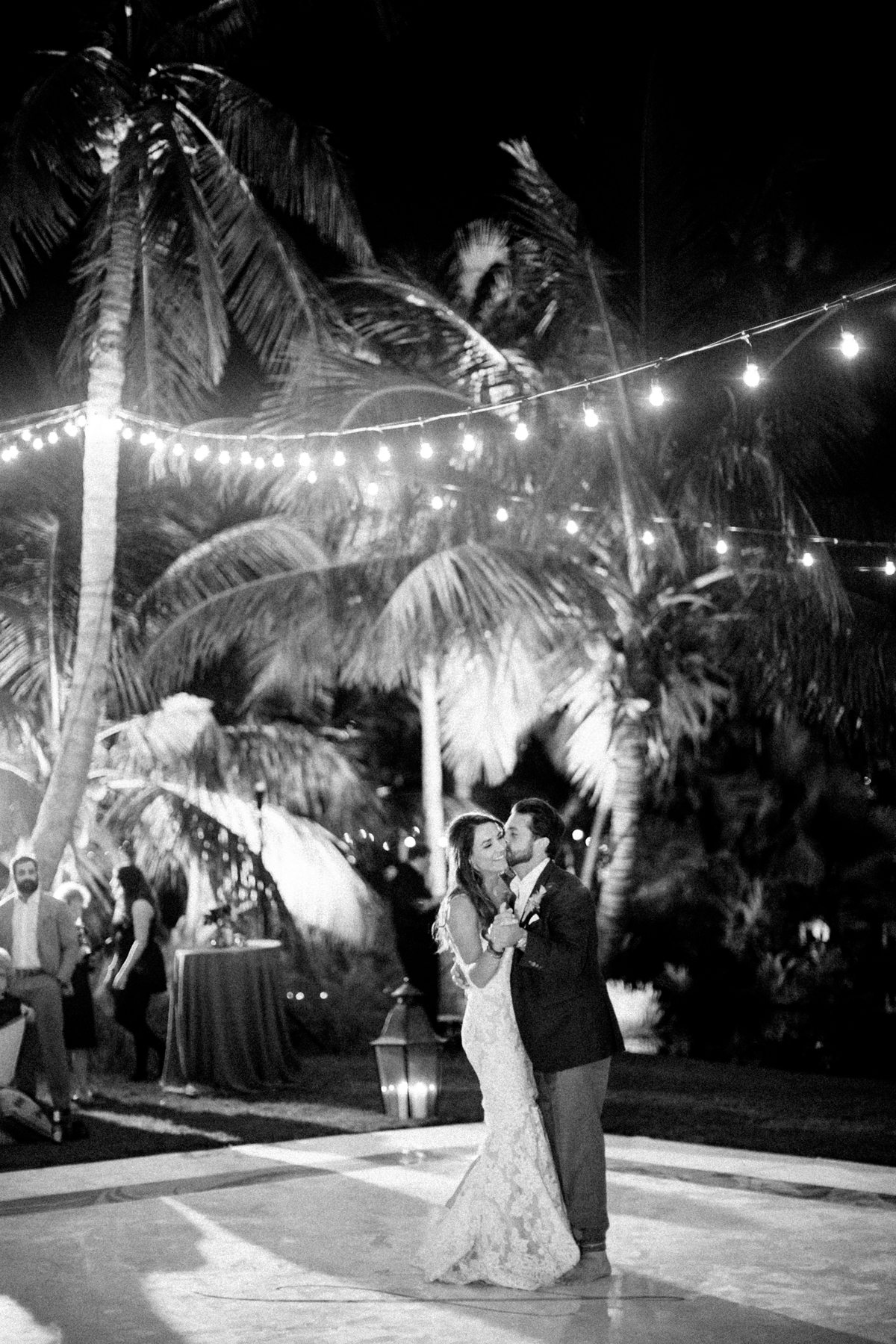 Port Royal Club-Naples Botanical Garden . Naples Wedding Photographer_0377.jpg