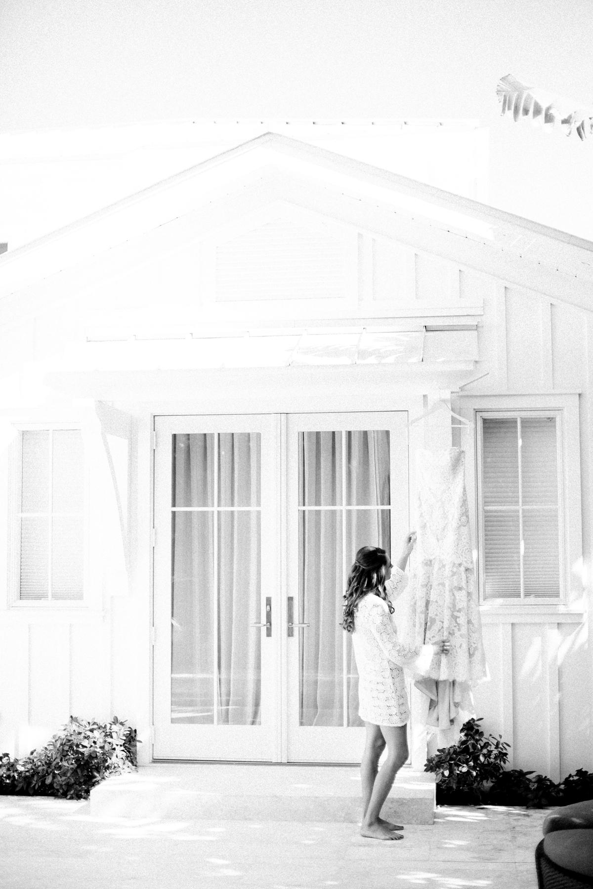 Port Royal Club-Naples Botanical Garden . Naples Wedding Photographer_0383.jpg