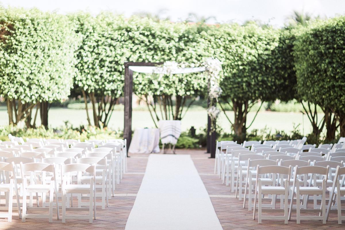 Ritz Carlton Naples Resort Wedding. Destination Wedding Photographer_0407.jpg