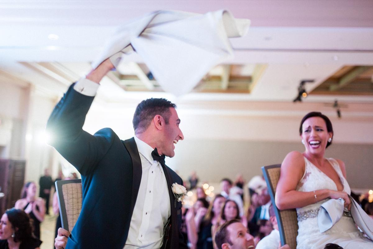 Ritz Carlton Naples Resort Wedding. Destination Wedding Photographer_0411.jpg
