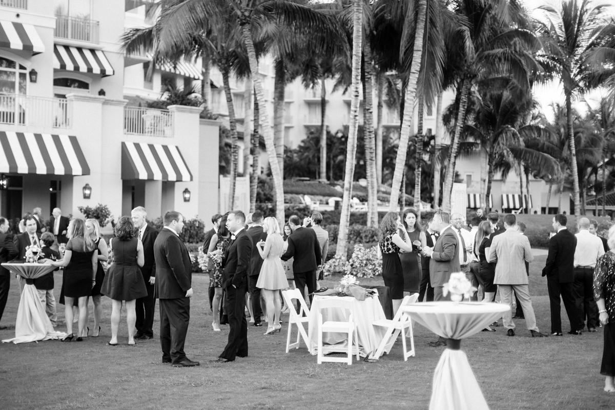Ritz Carlton Naples Resort Wedding. Destination Wedding Photographer_0410.jpg