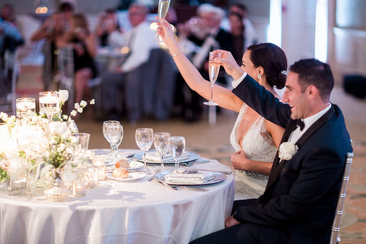 Ritz Carlton Naples Resort Wedding. Destination Wedding Photographer_0413.jpg