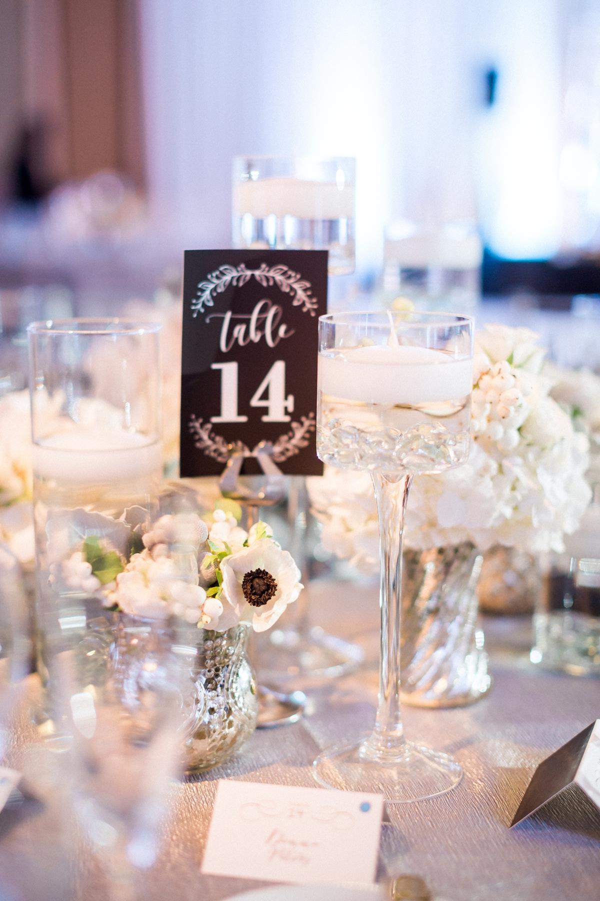 Ritz Carlton Naples Resort Wedding. Destination Wedding Photographer_0418.jpg