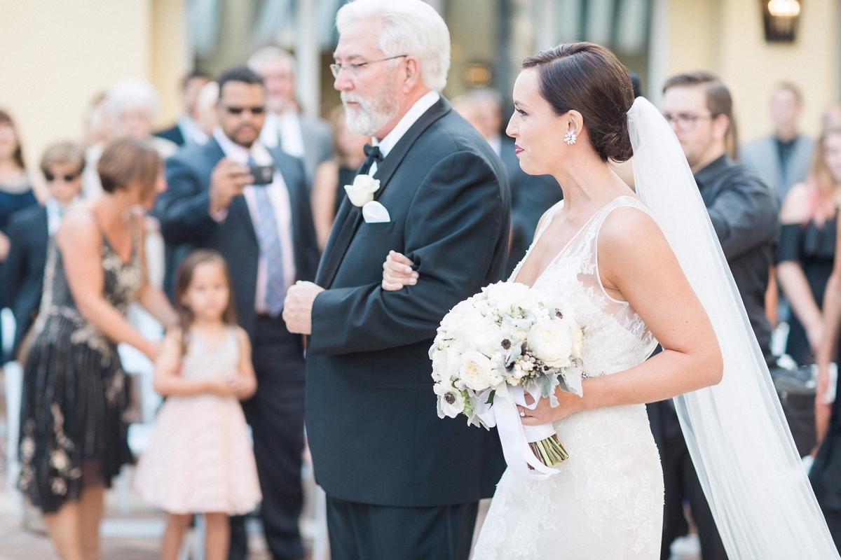 Ritz Carlton Naples Resort Wedding. Destination Wedding Photographer_0422.jpg
