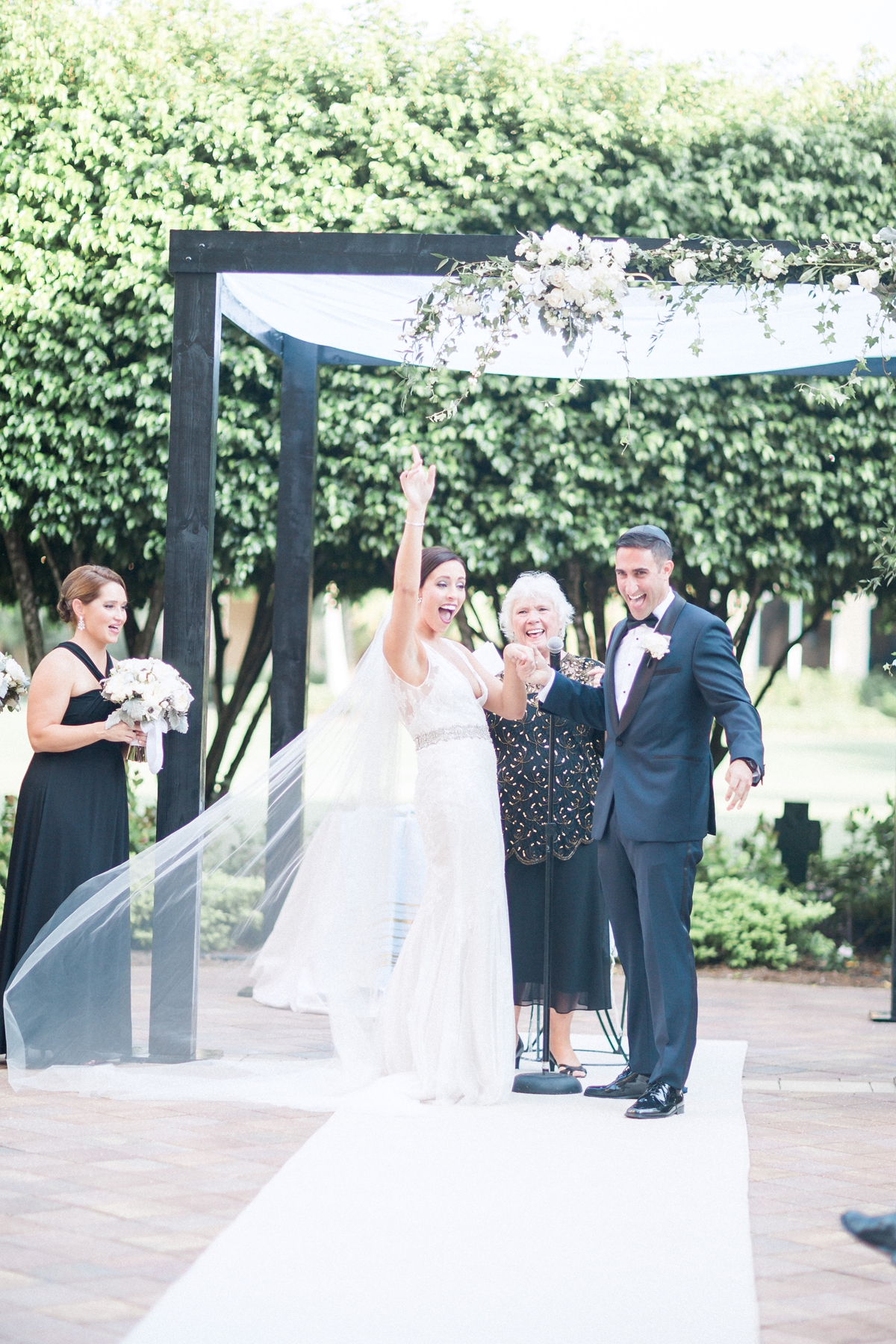 Ritz Carlton Naples Resort Wedding. Destination Wedding Photographer_0424.jpg