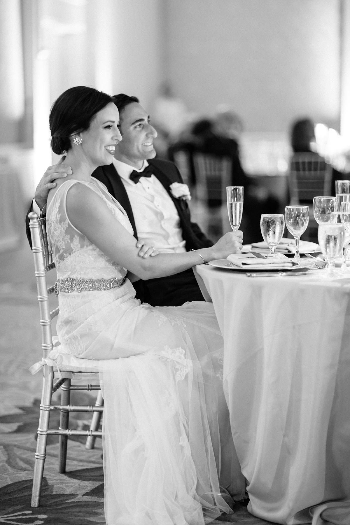 Ritz Carlton Naples Resort Wedding. Destination Wedding Photographer_0426.jpg