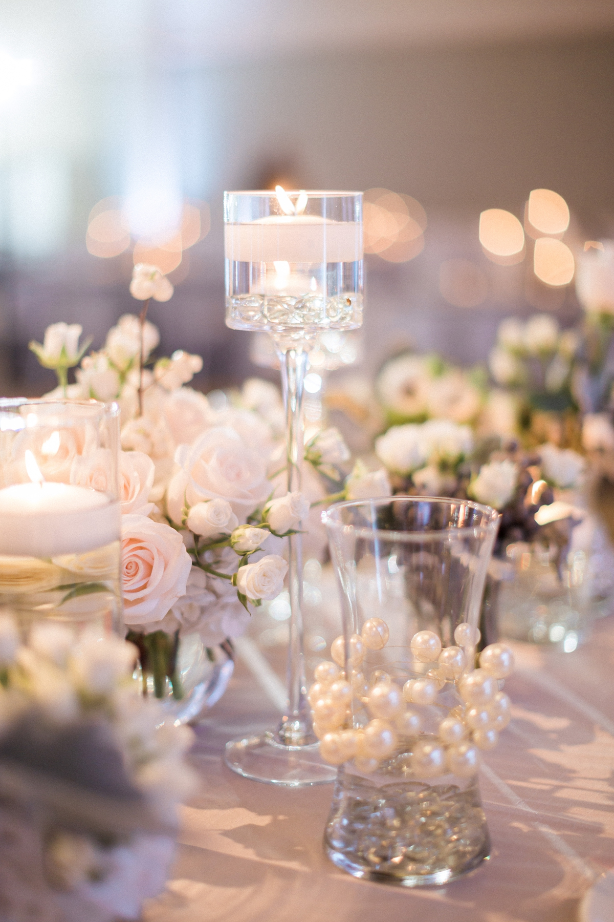 Ritz Carlton Naples Resort Wedding. Destination Wedding Photographer_0427.jpg