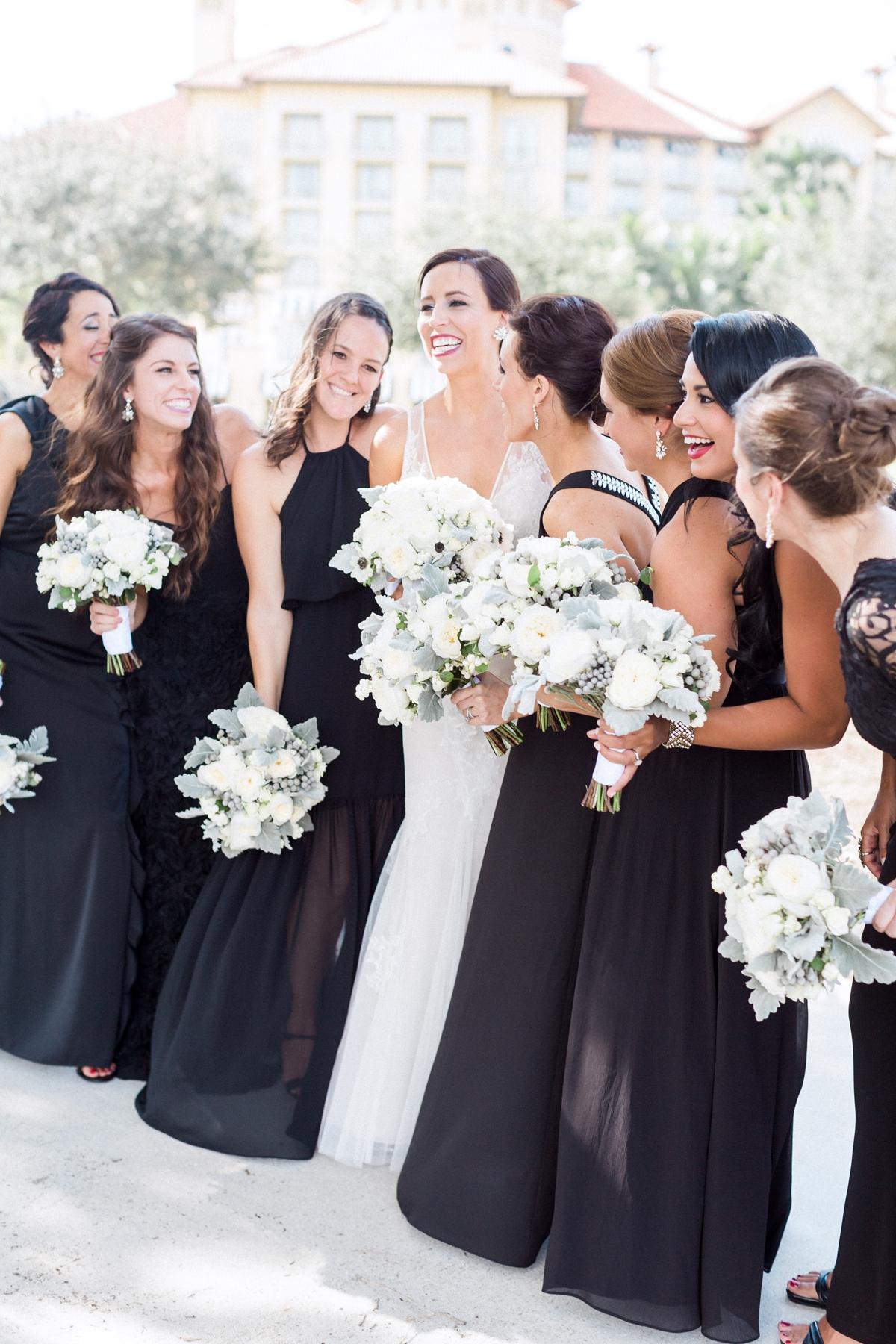 Ritz Carlton Naples Resort Wedding. Destination Wedding Photographer_0428.jpg