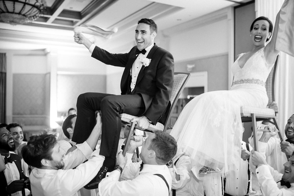 Ritz Carlton Naples Resort Wedding. Destination Wedding Photographer_0430.jpg