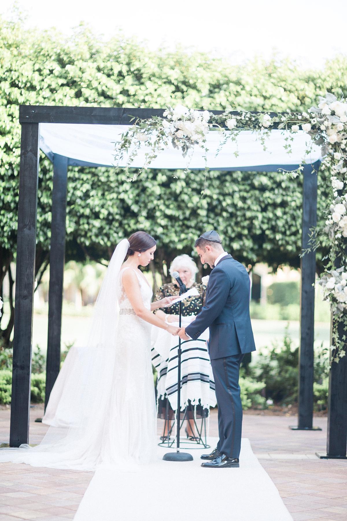 Ritz Carlton Naples Resort Wedding. Destination Wedding Photographer_0432.jpg