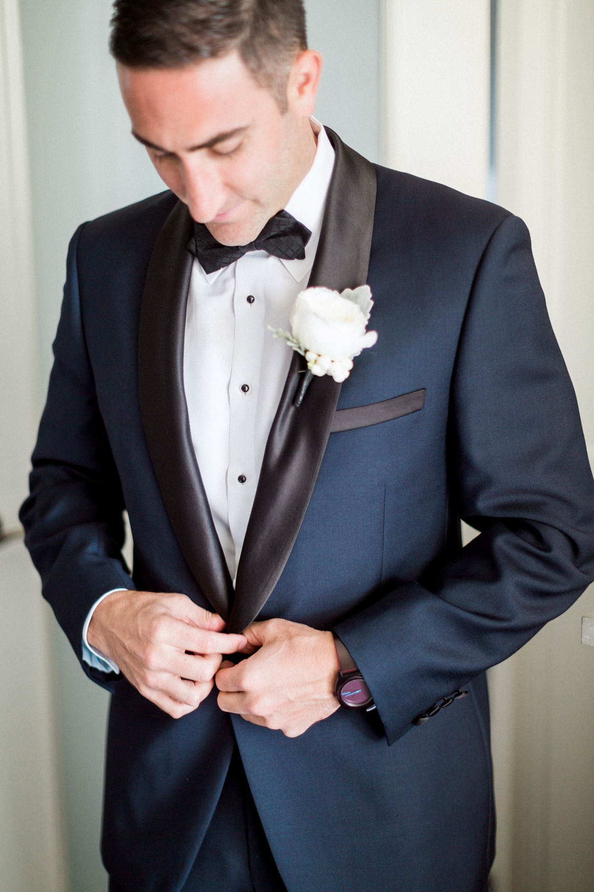 Ritz Carlton Naples Resort Wedding. Destination Wedding Photographer_0436.jpg