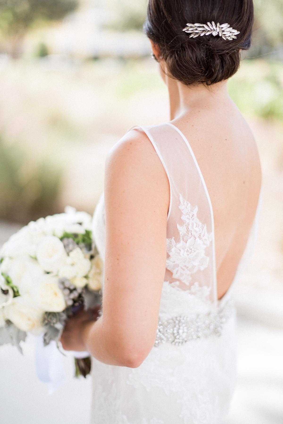 Ritz Carlton Naples Resort Wedding. Destination Wedding Photographer_0437.jpg