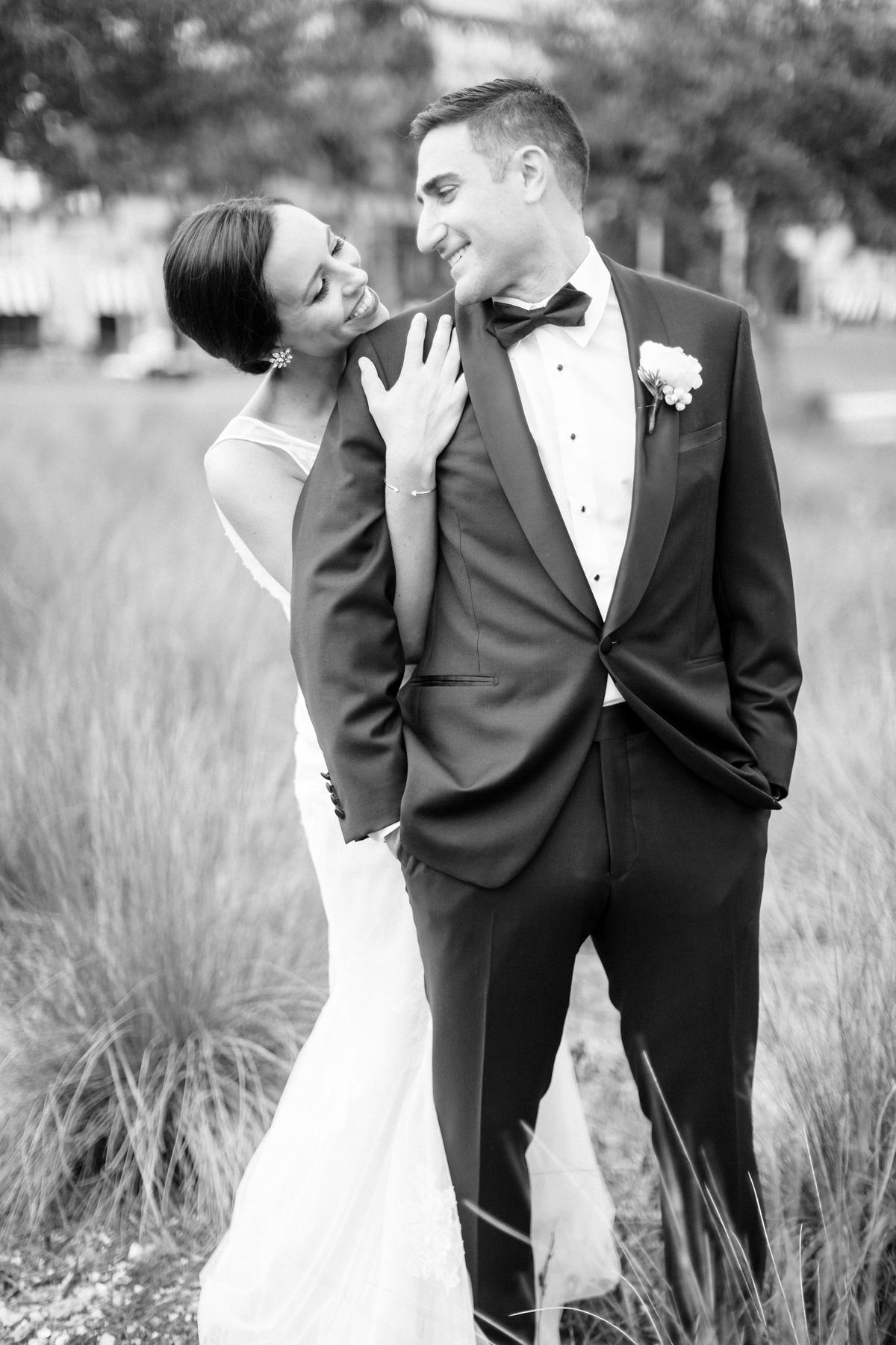 Ritz Carlton Naples Resort Wedding. Destination Wedding Photographer_0439.jpg