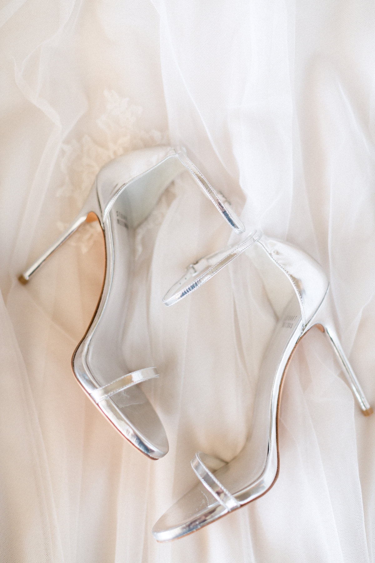 Ritz Carlton Naples Resort Wedding. Destination Wedding Photographer_0440.jpg