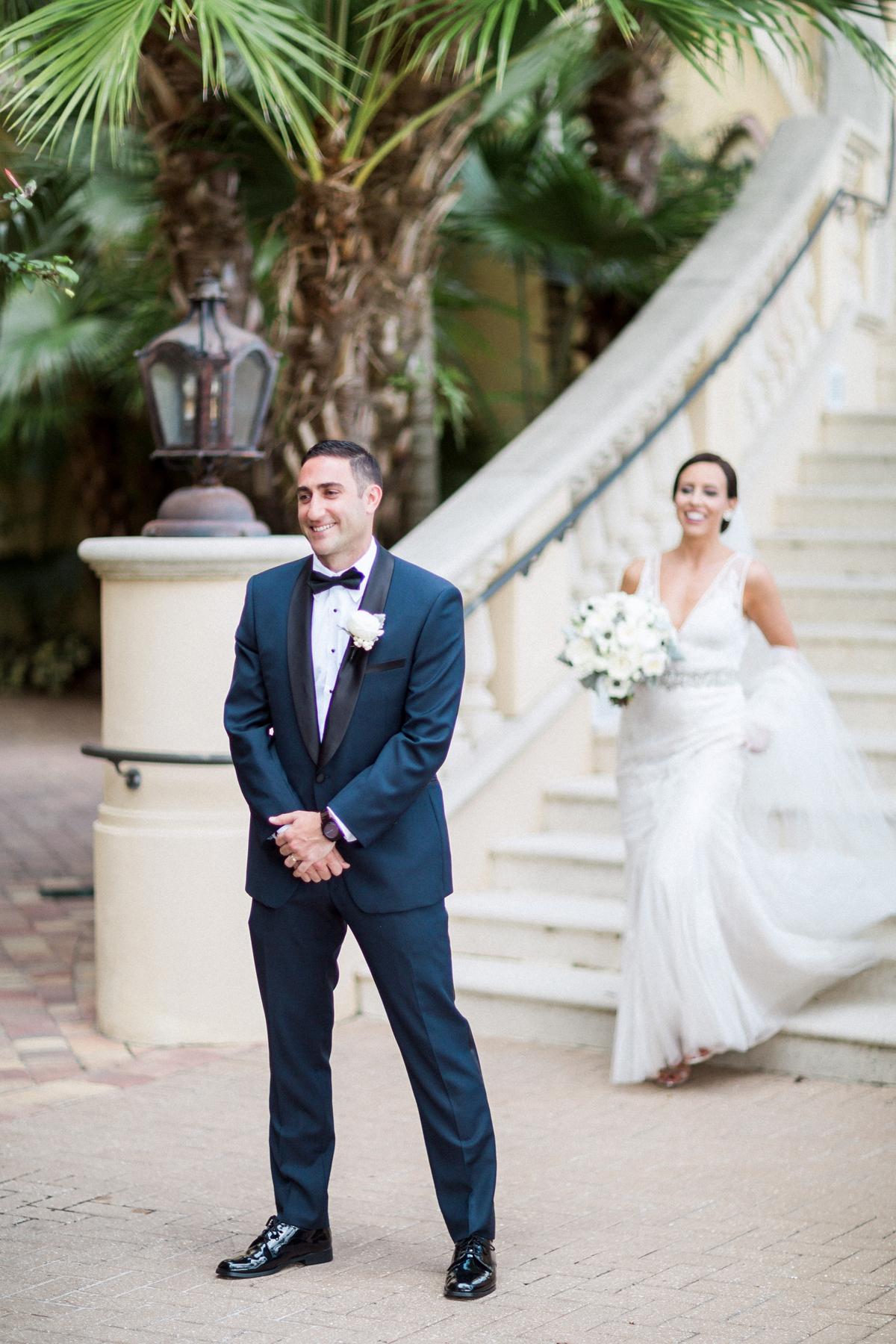 Ritz Carlton Naples Resort Wedding. Destination Wedding Photographer_0441.jpg