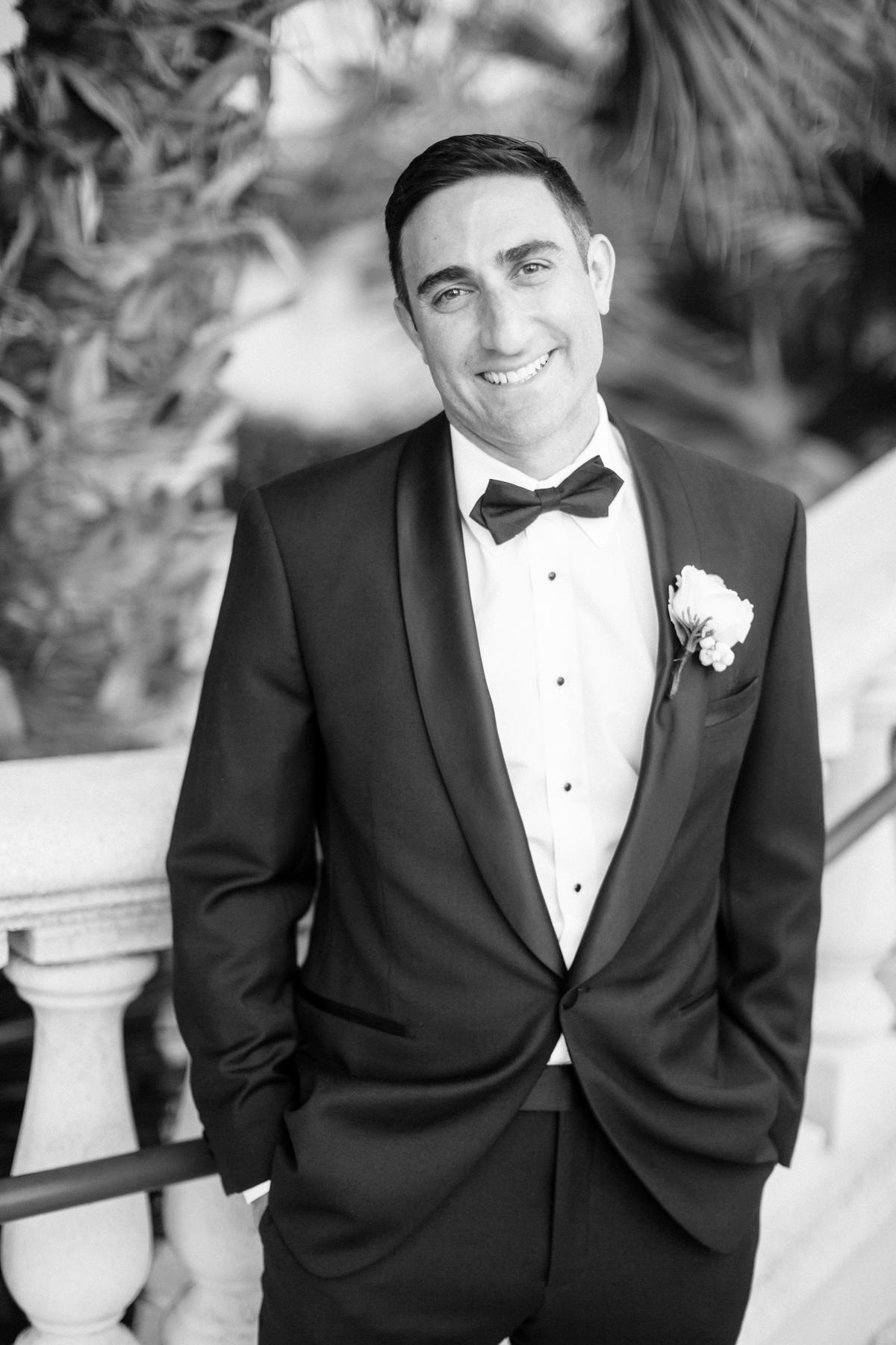 Ritz Carlton Naples Resort Wedding. Destination Wedding Photographer_0442.jpg