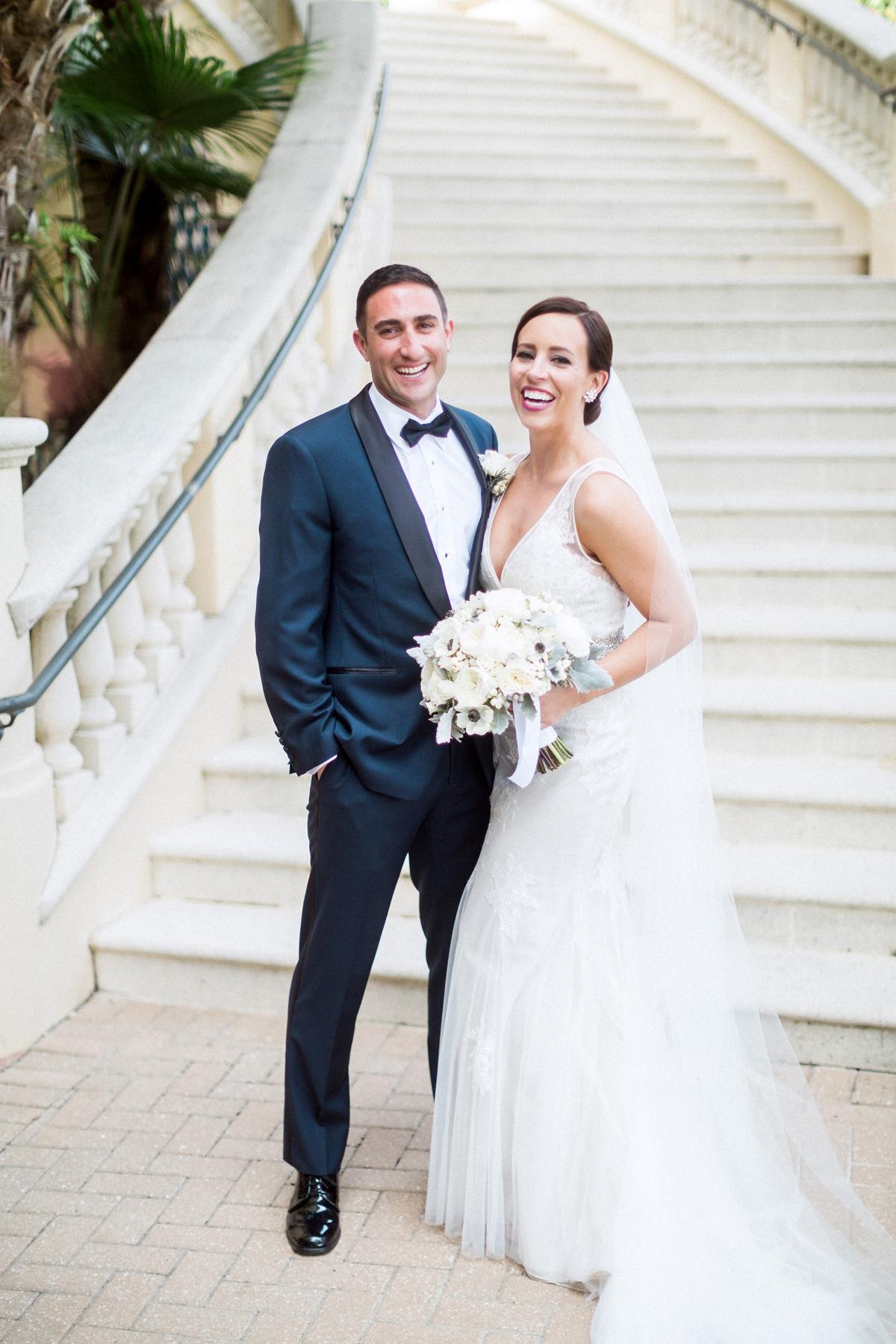Ritz Carlton Naples Resort Wedding. Destination Wedding Photographer_0444.jpg