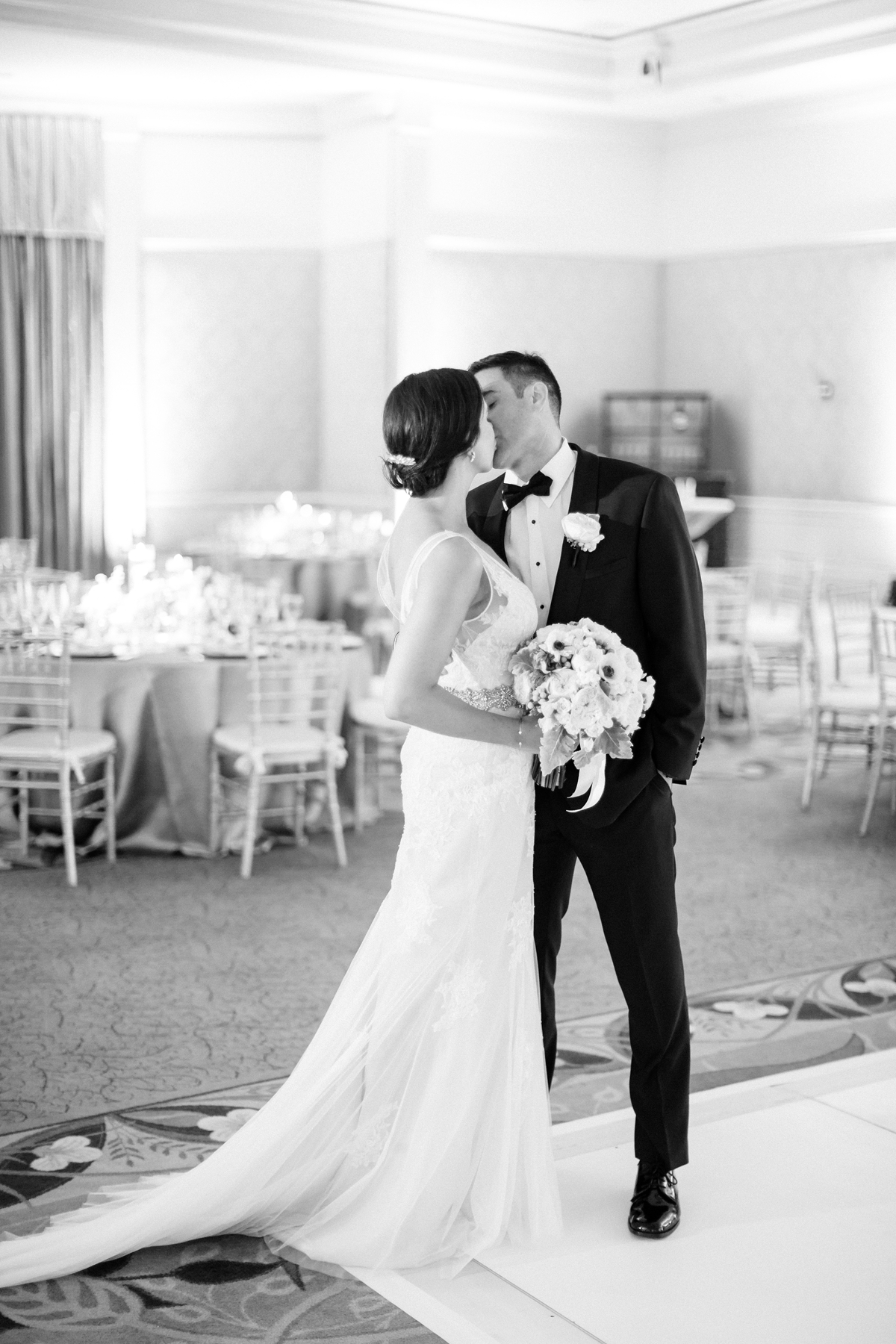 Ritz Carlton Naples Resort Wedding. Destination Wedding Photographer_0445.jpg