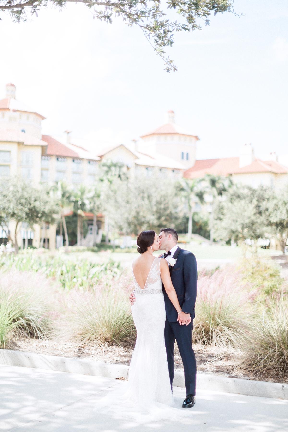 Ritz Carlton Naples Resort Wedding. Destination Wedding Photographer_0447.jpg