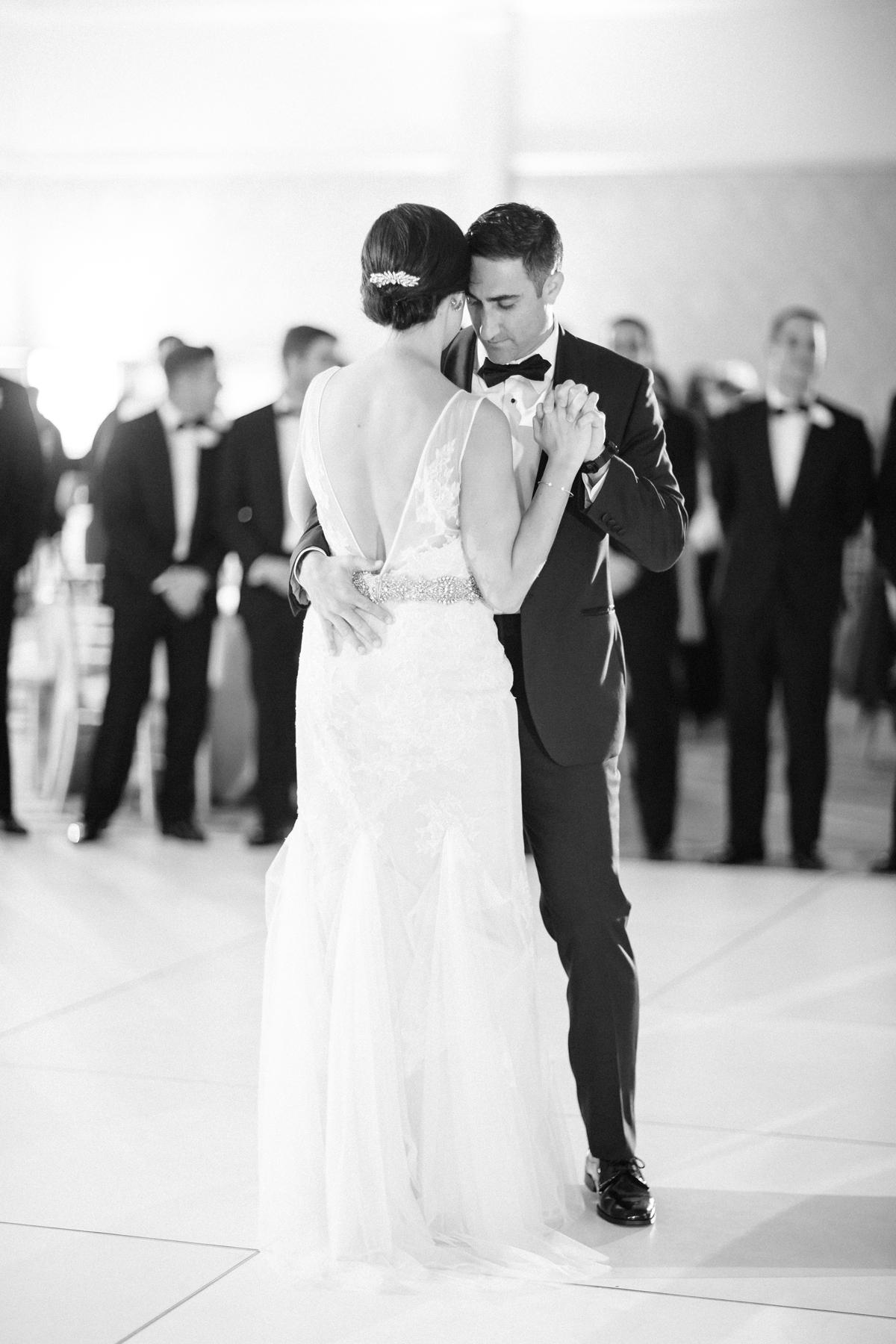 Ritz Carlton Naples Resort Wedding. Destination Wedding Photographer_0449.jpg