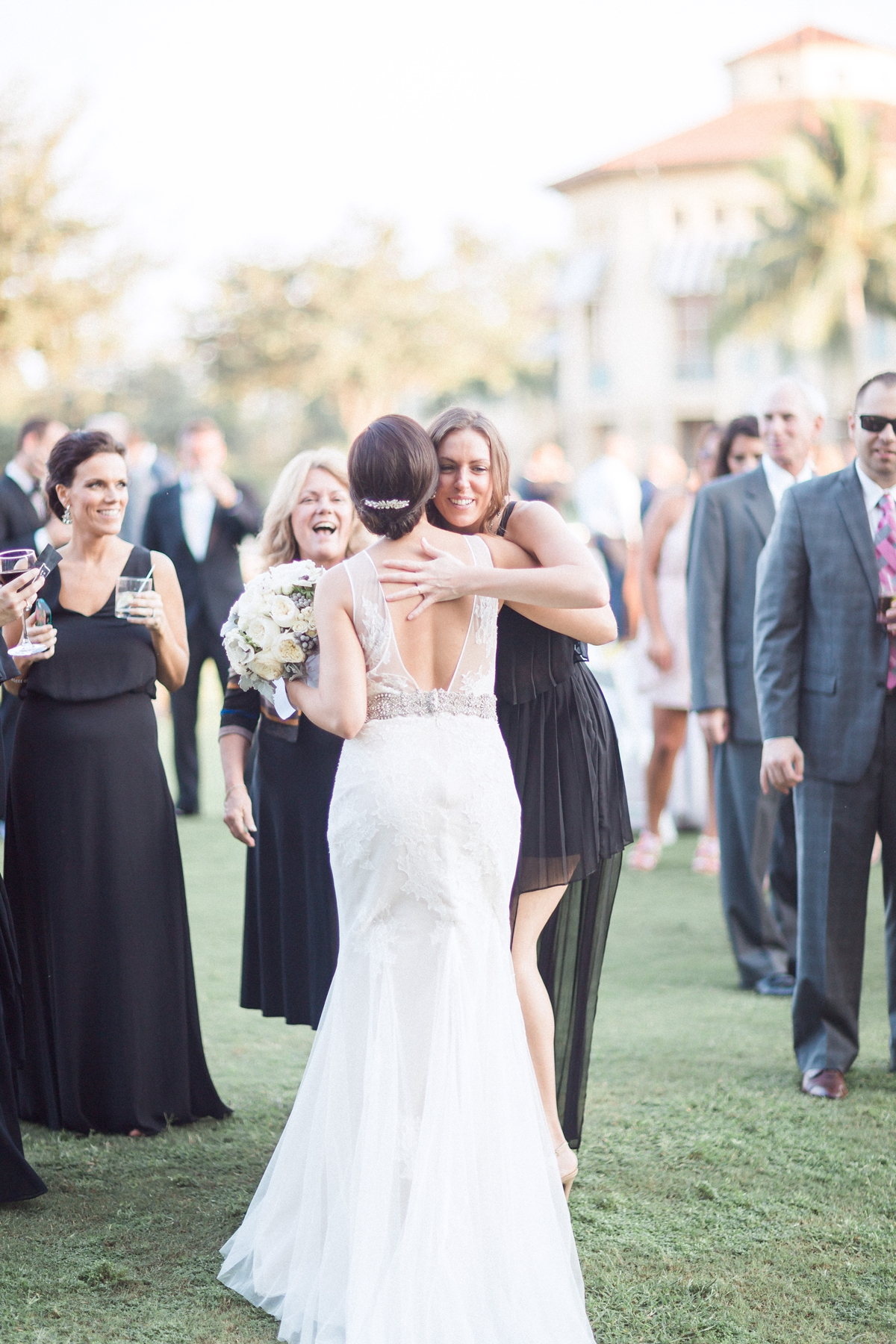 Ritz Carlton Naples Resort Wedding. Destination Wedding Photographer_0451.jpg