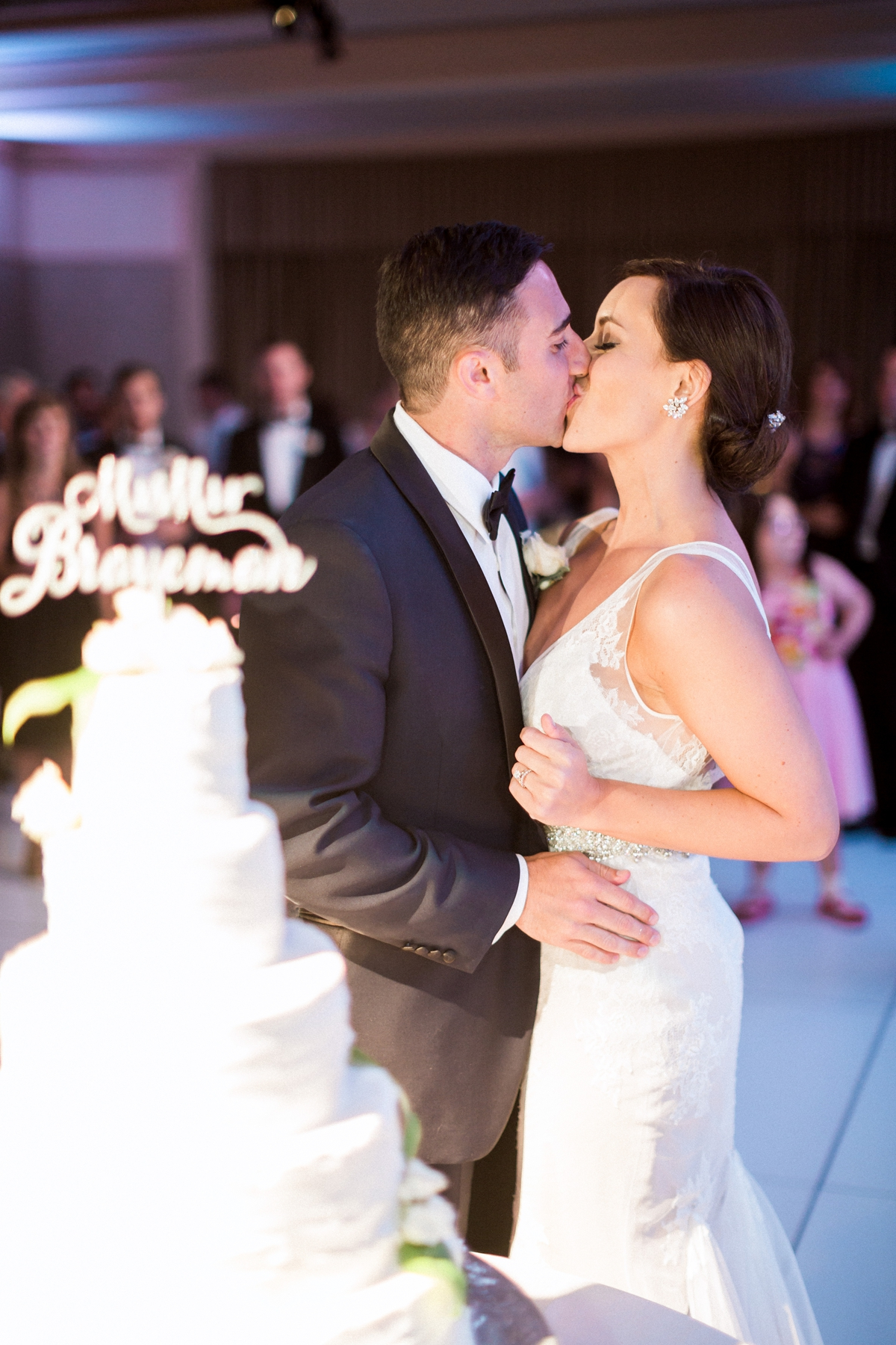 Ritz Carlton Naples Resort Wedding. Destination Wedding Photographer_0452.jpg