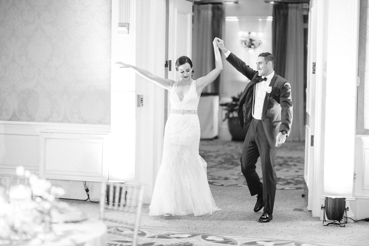 Ritz Carlton Naples Resort Wedding. Destination Wedding Photographer_0453.jpg