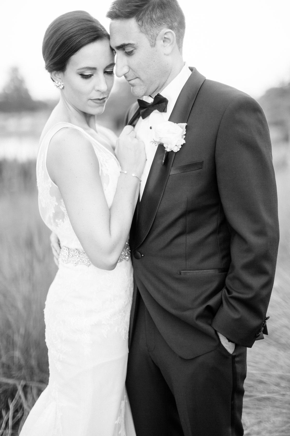 Ritz Carlton Naples Resort Wedding. Destination Wedding Photographer_0455.jpg