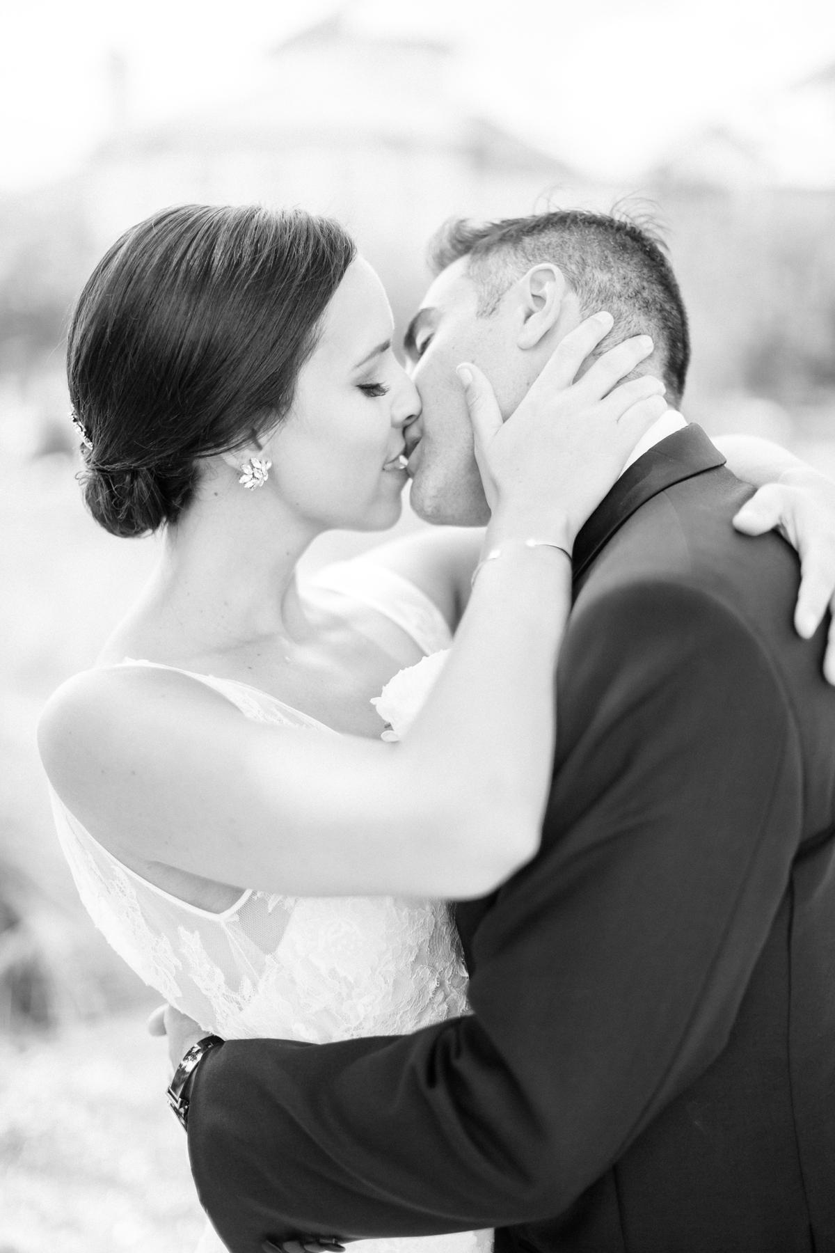 Ritz Carlton Naples Resort Wedding. Destination Wedding Photographer_0456.jpg