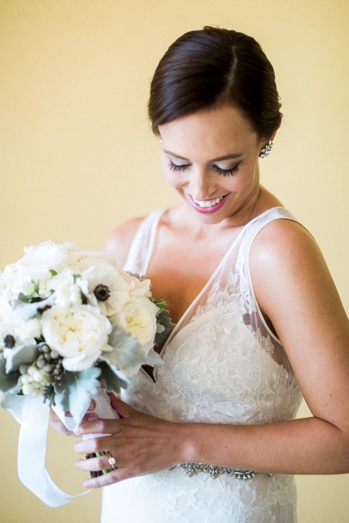 Ritz Carlton Naples Resort Wedding. Destination Wedding Photographer_0457.jpg