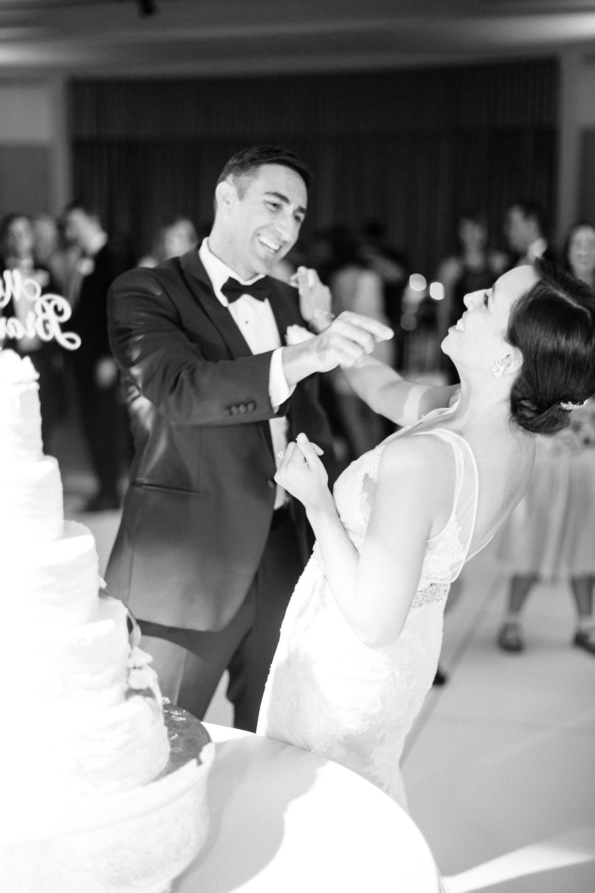 Ritz Carlton Naples Resort Wedding. Destination Wedding Photographer_0458.jpg