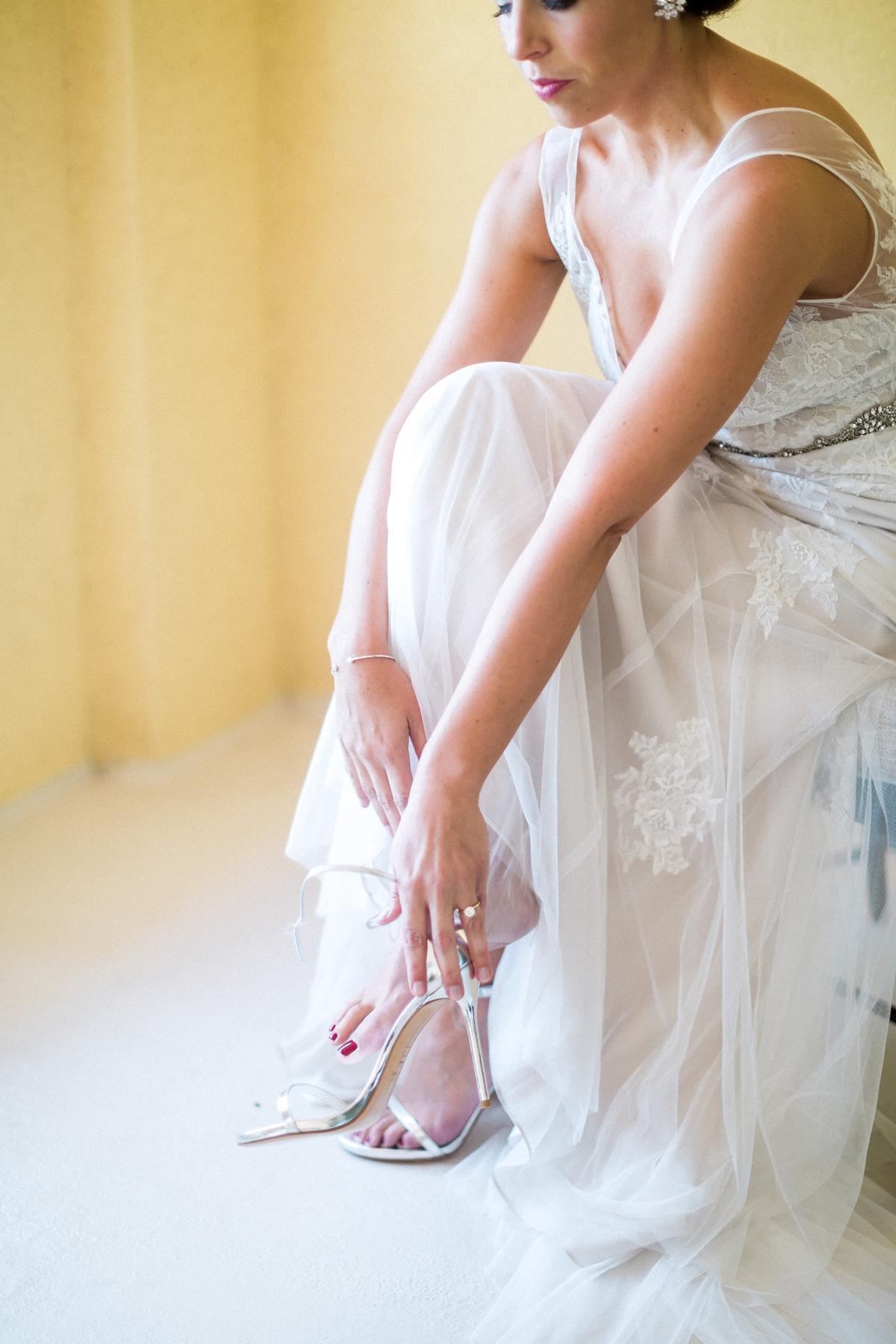 Ritz Carlton Naples Resort Wedding. Destination Wedding Photographer_0460.jpg