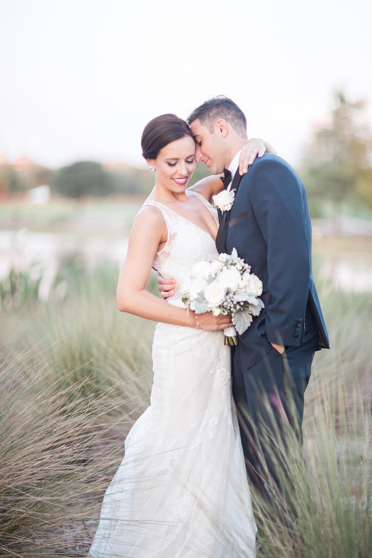 Ritz Carlton Naples Resort Wedding. Destination Wedding Photographer_0461.jpg