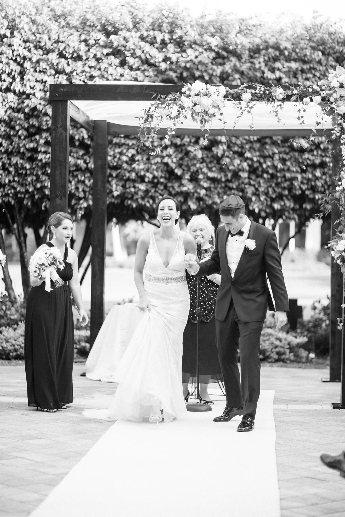 Ritz Carlton Naples Resort Wedding. Destination Wedding Photographer_0462.jpg