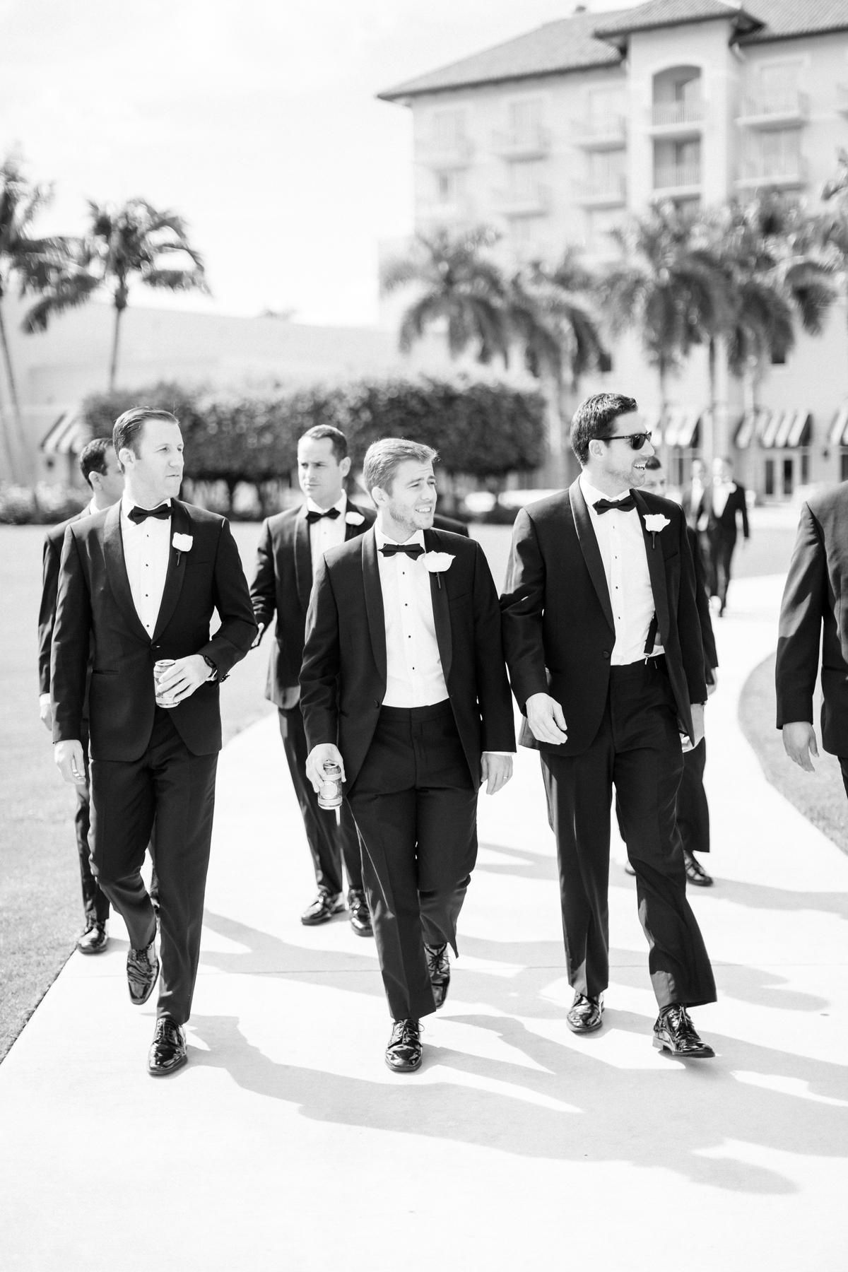 Ritz Carlton Naples Resort Wedding. Destination Wedding Photographer_0463.jpg