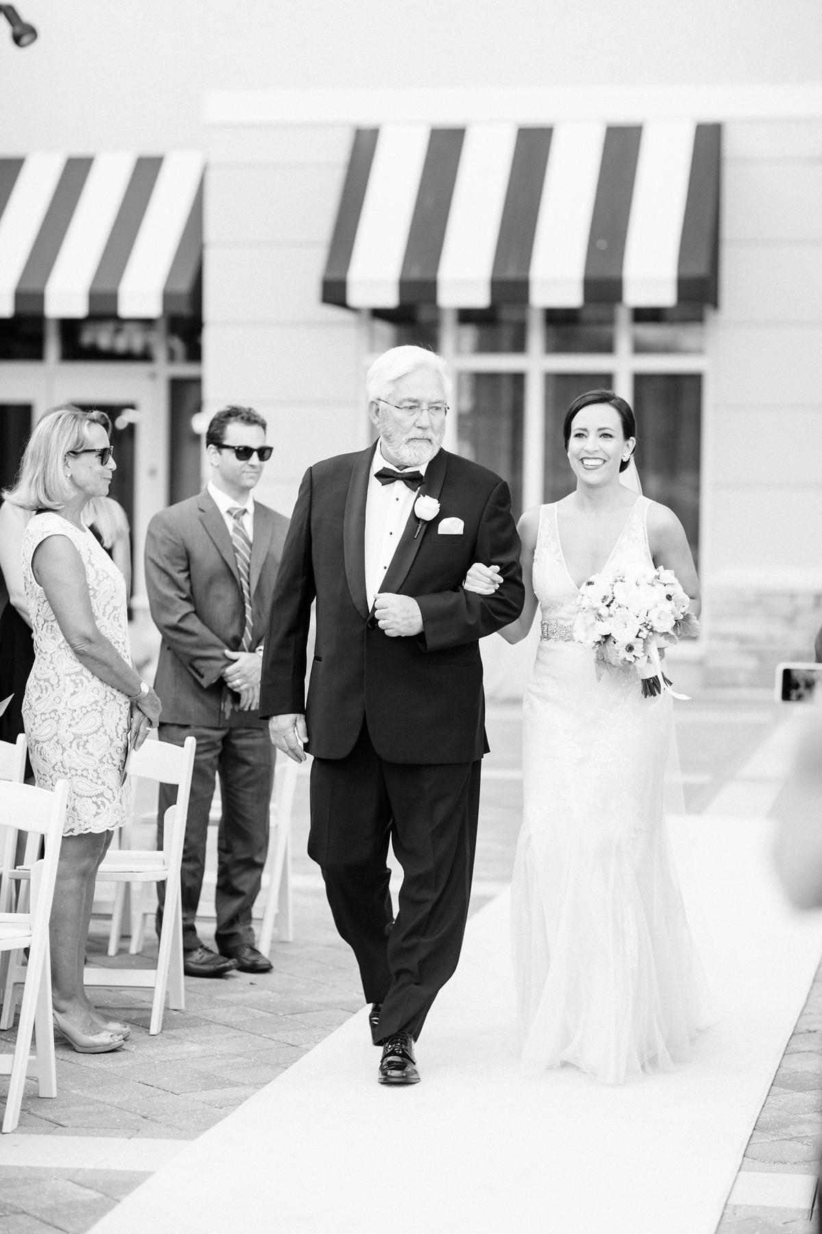 Ritz Carlton Naples Resort Wedding. Destination Wedding Photographer_0466.jpg