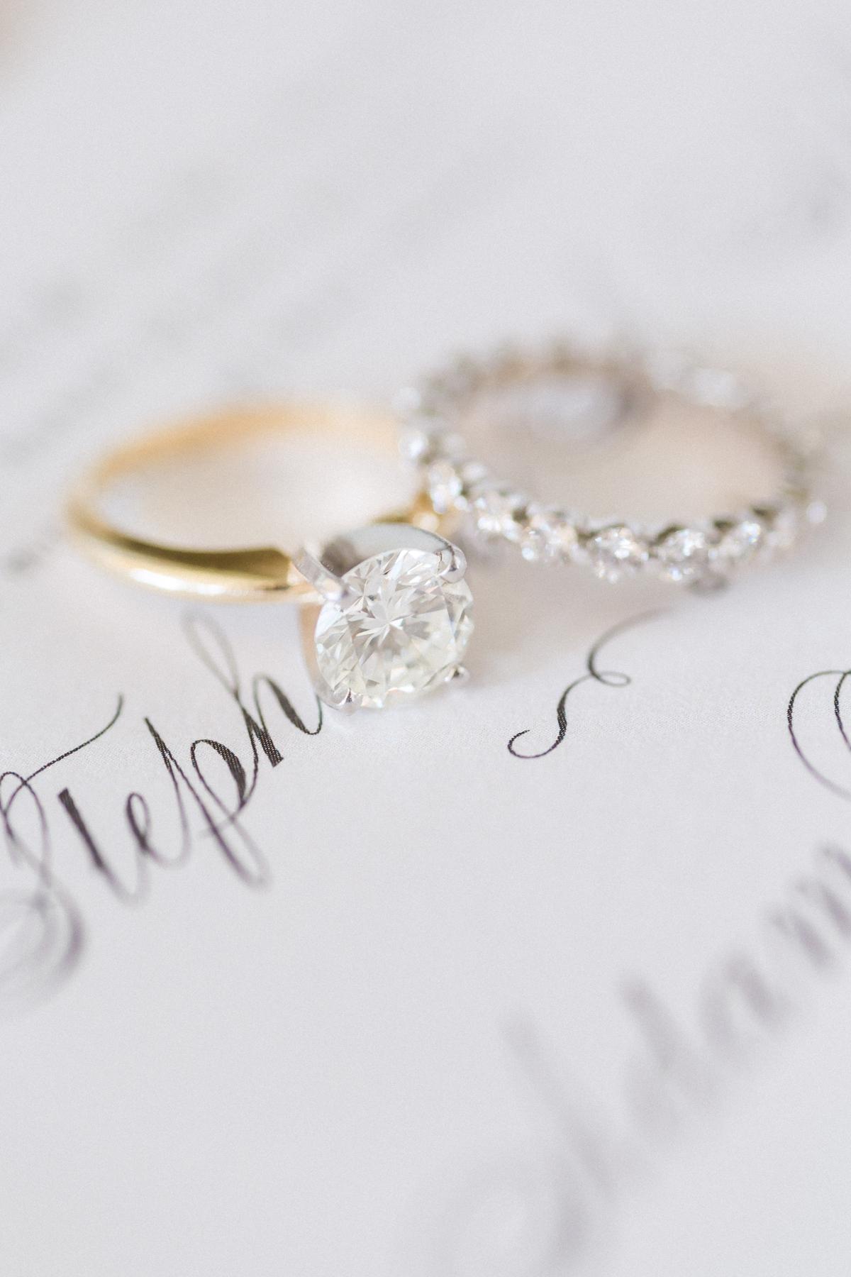 Ritz Carlton Naples Resort Wedding. Destination Wedding Photographer_0467.jpg