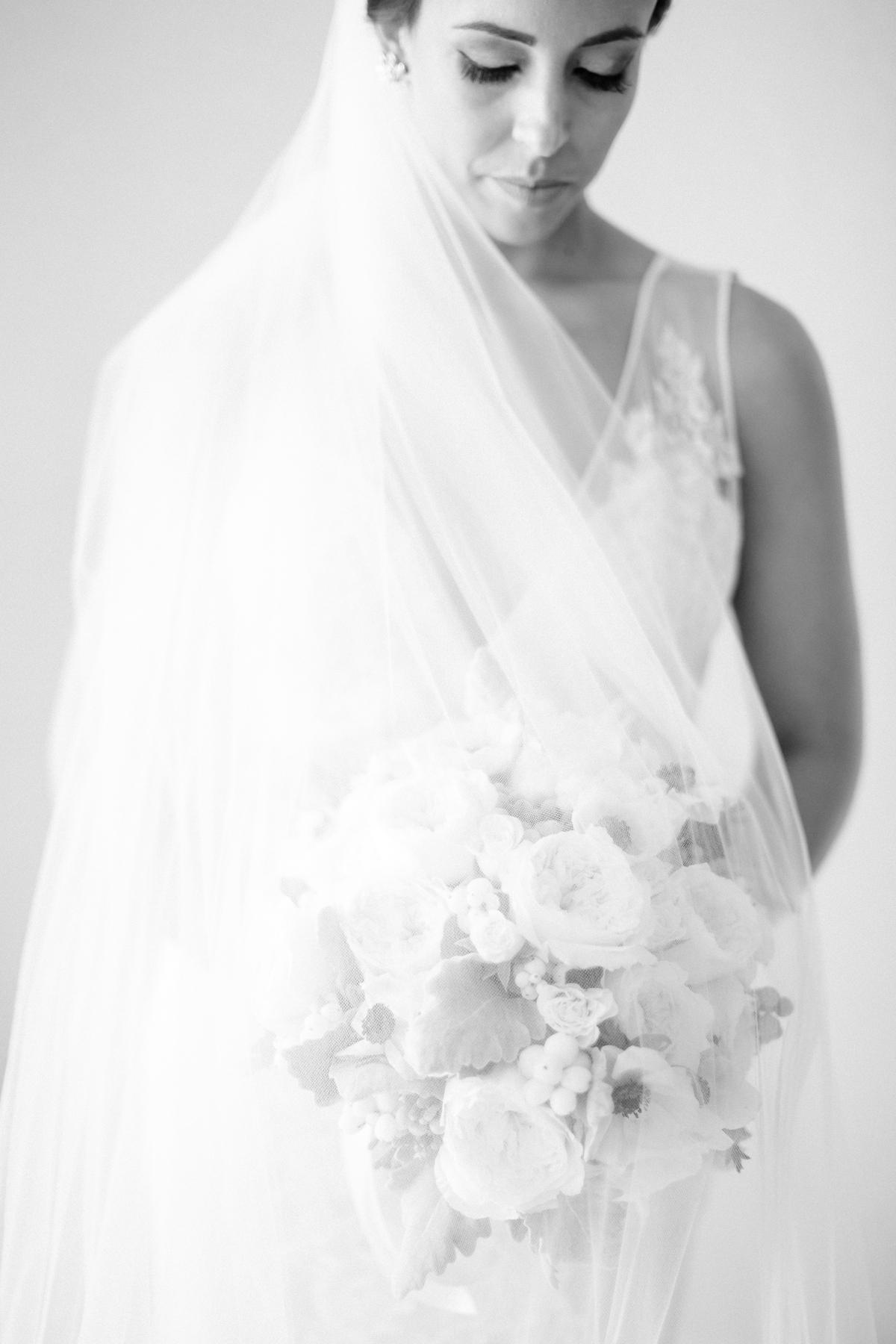 Ritz Carlton Naples Resort Wedding. Destination Wedding Photographer_0468.jpg